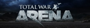 Total War: Arena screenshot