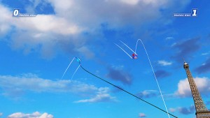 Kite Flight screenshot