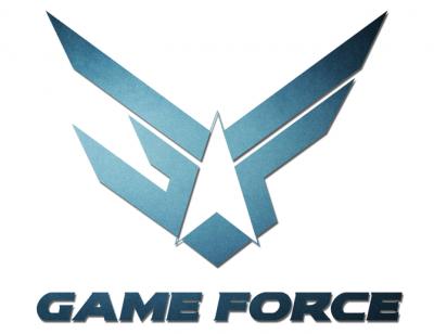 GameForce screenshot