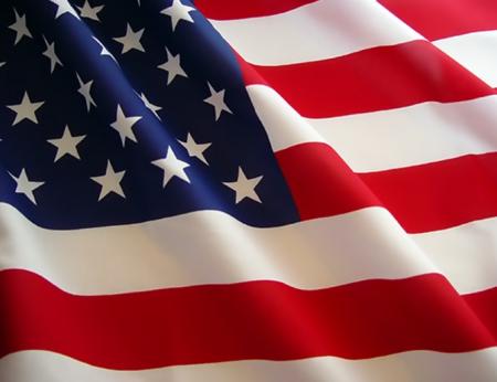 Amerika screenshot