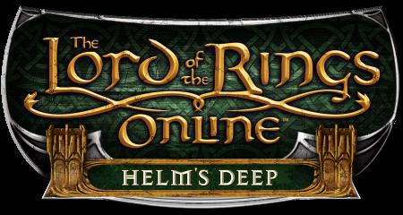Lord of the Rings Online: Helm's Deep screenshot