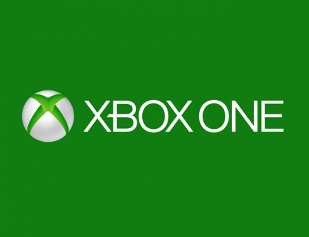 Xbox One informatie De29f53b8d7a3c075d6a9dacfe95e27c