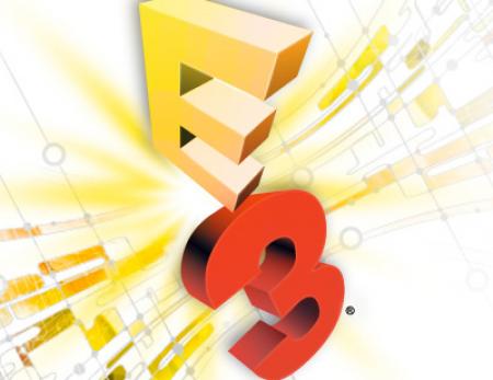 E3 Special screenshot