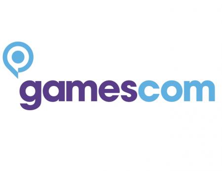 GamesCom screenshot