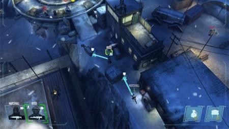 Call of Duty: Strike Team screenshot