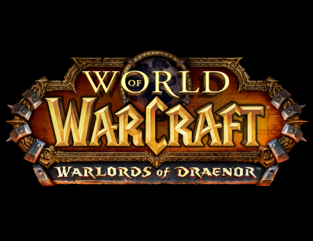 World of Warcraft: Warlords of Draenor screenshot