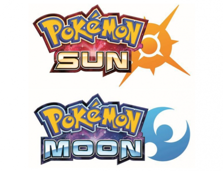 Pokémon Moon screenshot