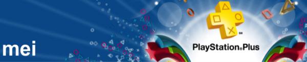 PlayStation Store Updates screenshot