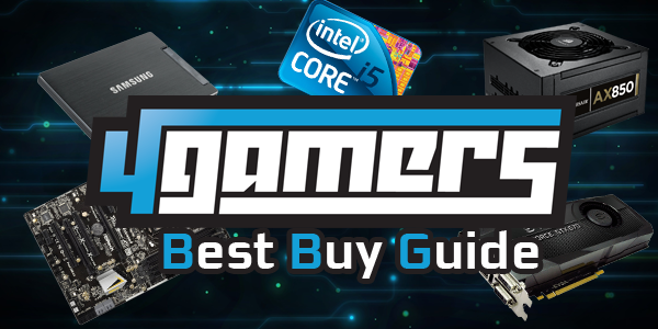 how to buy pc games
