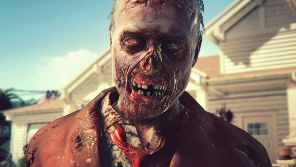 Dead Island 2 screenshot