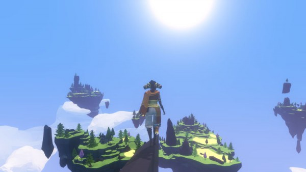 AER screenshot