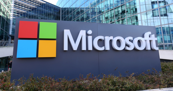 2c14fea2e21953 Overweegt Microsoft een overname van EA