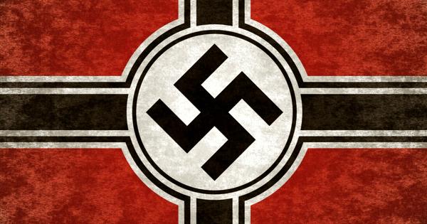 Duitsland Laat Voortaan Hakenkruis Toe In Games
