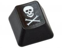 Piracy screenshot