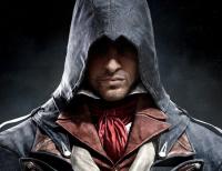 Assassin's Creed Unity screenshot