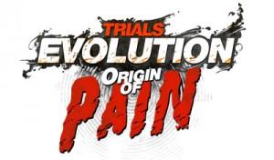Trials Evolution screenshot