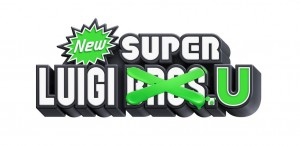 New Super Luigi U screenshot
