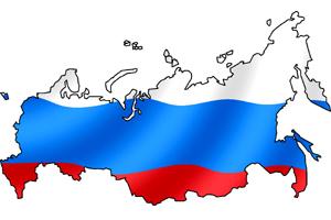 Rusland screenshot