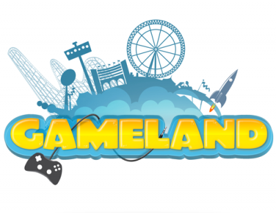 Gameland screenshot