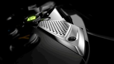 Project Shield screenshot