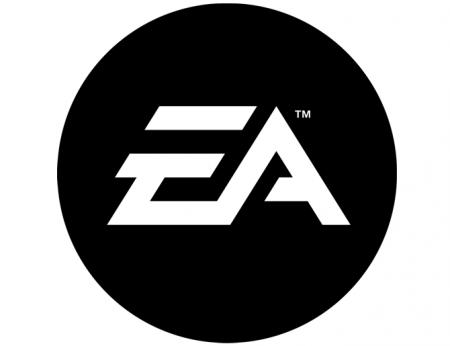 Electronic Arts screenshot