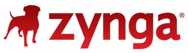 Zynga screenshot
