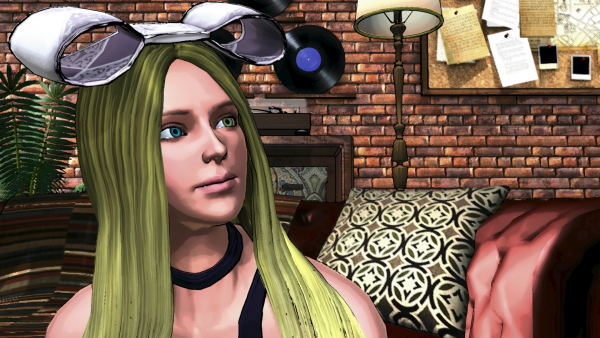 D4 screenshot