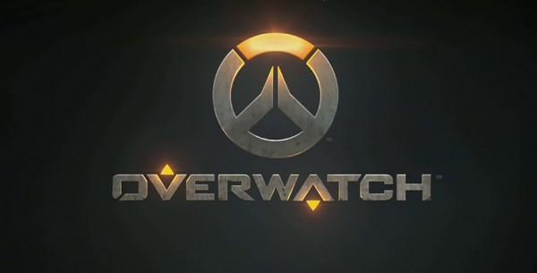 Overwatch screenshot