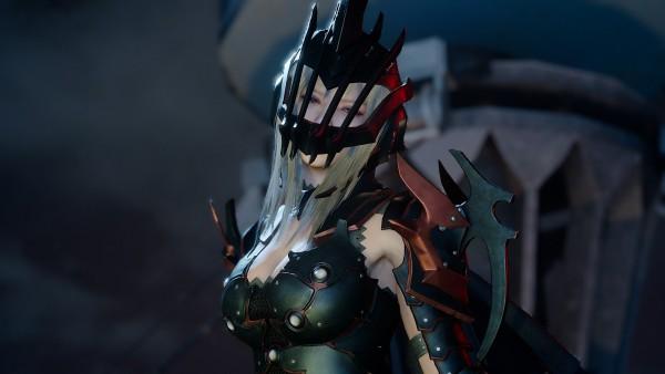 Final Fantasy XV screenshot